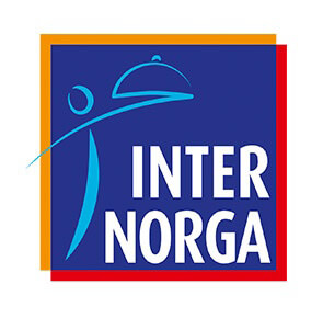 Internorga Messe Logo